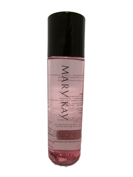 Where Can I Mary Kay Makeup Remover - 4k Wallpapers