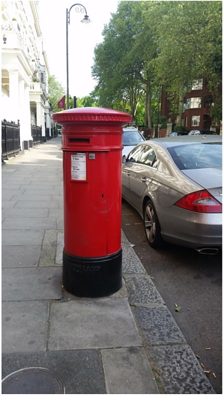 5242016_britishmailbox